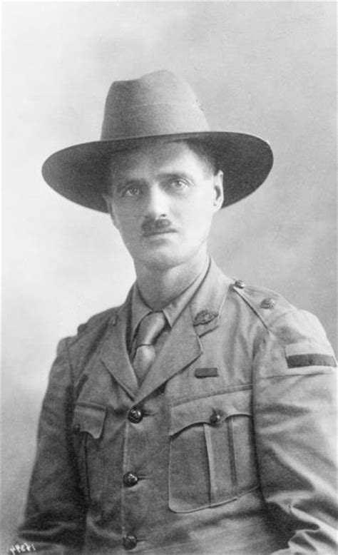 henry ww1 distinguished world war 1 soldiers commanded queensland