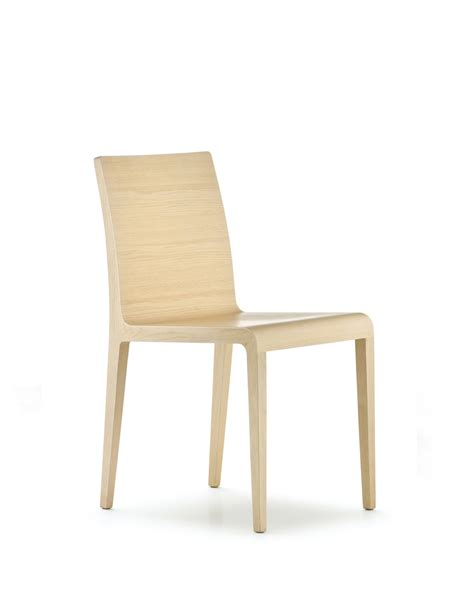 8502 side chair cape furniture