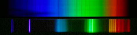 spectrum fluorescent light compact fluorescent light spectra