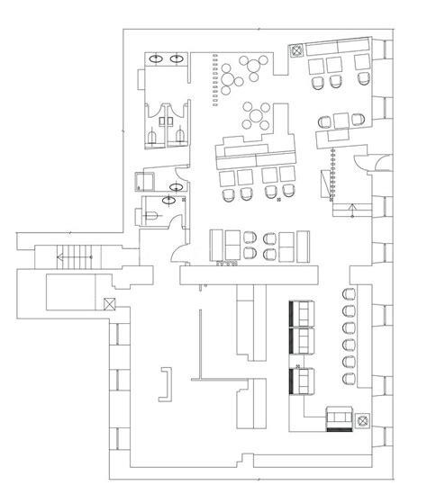 bedroom plan with furniture floor plans furniture two bedroom apartment floor plan