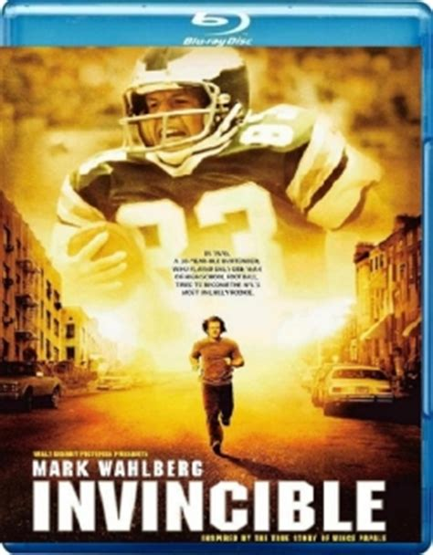 invincible mp download invincible 2006 yify torrent for 720p mp4 movie