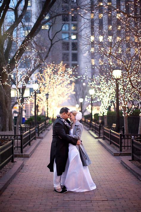 signature room sneak peek amir signature room wedding chicago intimate wedding photography