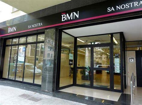 inmobiliaria banco mare nostrum la audiencia nacional investiga a la exc 250 pula de la