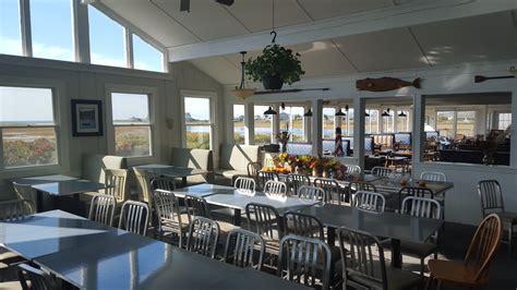 k hovnanian home design gallery edison nj 100 restaurant
