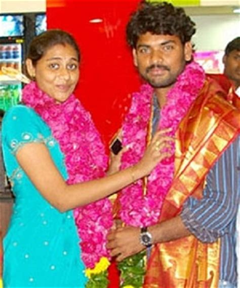 All Marriage Photos by Vimal Family Wedding Photos Tamil Actor