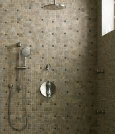 shower combo home design ideas