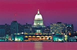 madison wi madison minneapolis good destinations if you have that