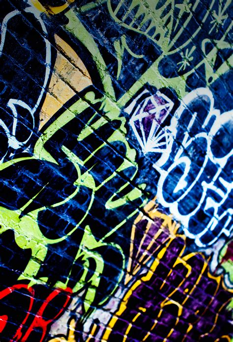 graffiti wallpaper hd iphone 5 graffiti wallpaper for iphone wallpapersafari