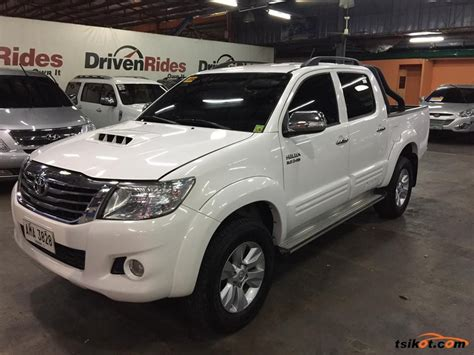 Toyota High Toyota Hi 2015 Car For Sale Tsikot 1