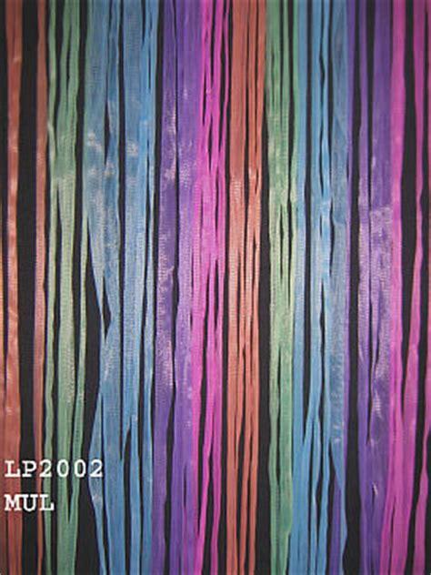 streamer curtain event decor direct sale tritoo