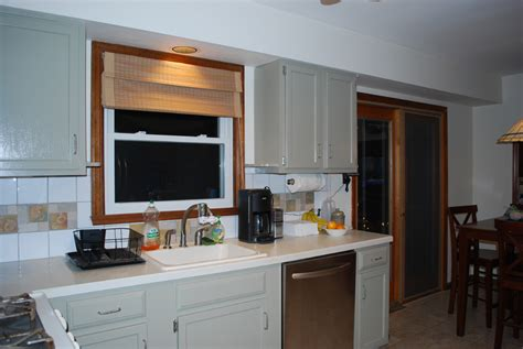 best window treatments for kitchens large kitchen window treatment ideas large size of window