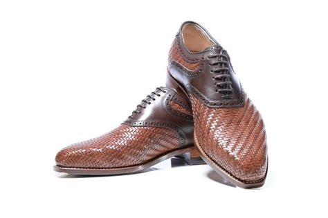 buday shoes 200 best images about buday shoes on models