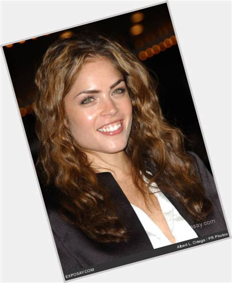 kelly thiebaud pregnant in real life kelly thiebaud official site for woman crush wednesday wcw