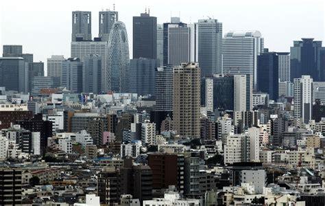 city dorms tokyo takes new york astounding housing facts next city