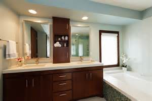 Double Wide Bathroom Mirror by 301 Moved Permanently