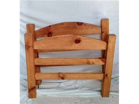 Pine Wood Bunk Beds For Sale Whittier Ca Recycler Com Pine Bunk Beds For Sale