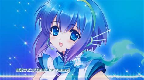 imagenes de lapis vocaloid think the future vocaloid wiki fandom powered by wikia