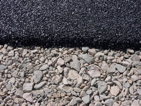 top 28 types of paving materials porous pavement osu