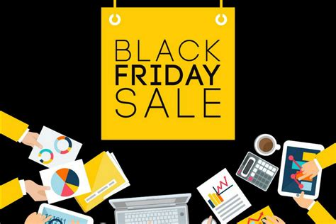 alibaba black friday black friday the alibaba amazon and ebay way to success
