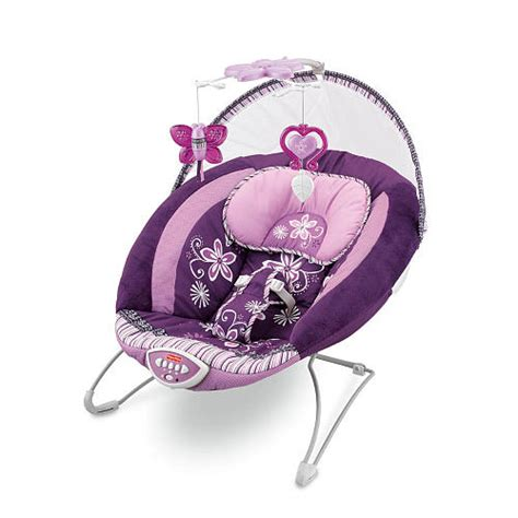 babies r us swing bouncer fisher price bouncer sugar plum fisher price babies