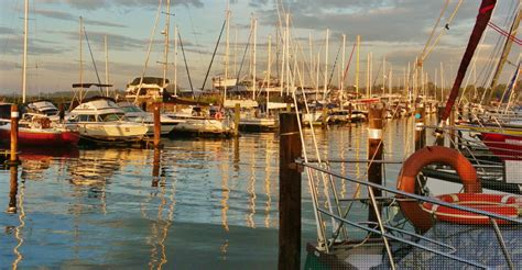 on boat harbour yaringa boat harbour marina berths boat storage long