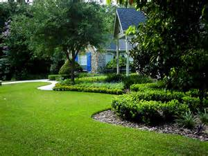 all landscaping all terrain lawn service all terrain lawn service