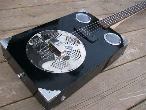 resonator guitar wiring diagram gallery wiring diagram