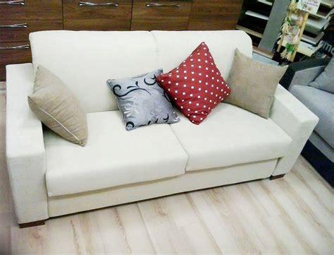 ikea parma divani ikea roma divani e poltrone divani e poltrone in tessuto