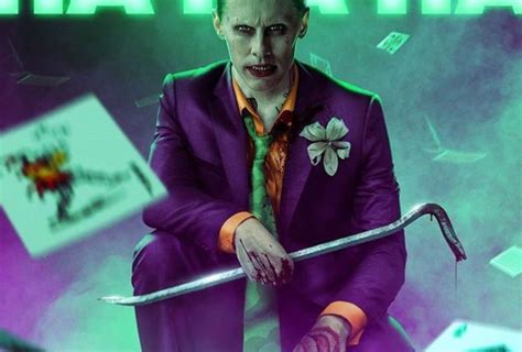 joker suicide squad 2016 movies wallpaper 2018 in movies joker suicide squad 2016 movies wallpaper 2018 in movies