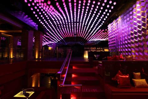 top dance bar in mumbai top pubs and bars with dance floors in mumbai liveinstyle