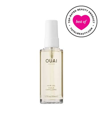 Product Review Avedamy Fav Makeup Assistant Jen by Hair Care Best Seller No 1 Ouai Hair 28 21 Best