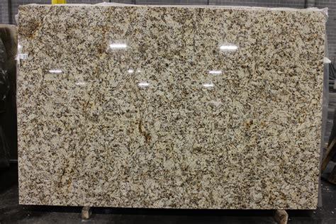 napoli granite granite atlanta pro llc