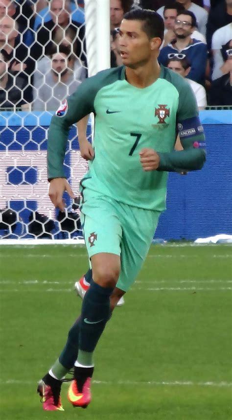 C Ronaldo cristiano ronaldo