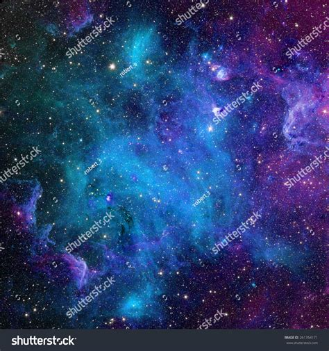 galaxy wallpaper editor galaxy stars abstract space background elements of this