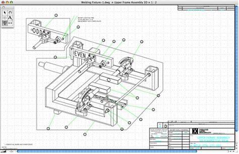 format dwg viewer t 233 l 233 charger microspot dwg viewer pour mac osx