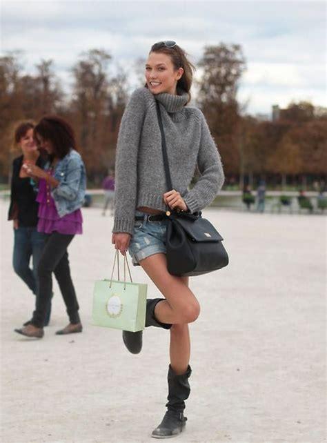 Turtleneck Sweater Sweater Terbaru Onstreet Grey 43 best different ways to wear pashmina images on