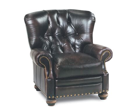 recliner chair brands high quality leather recliners from top brands like bradington