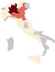 filecovid  outbreak cases  italy densitysvg