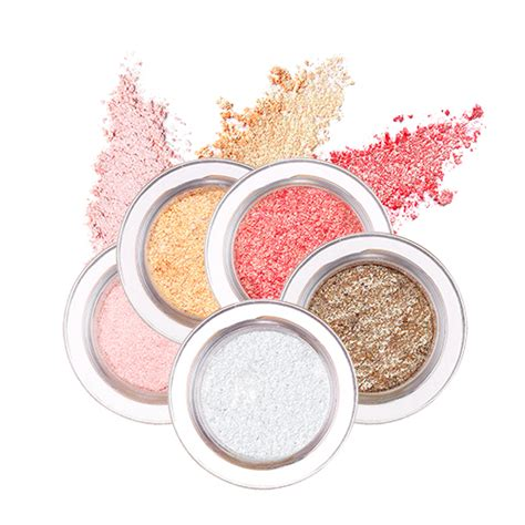Special Produk Rorec Keep Color Bb Cushion Concealer It S Skin