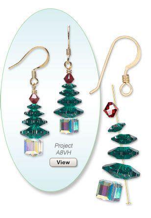 christmas earrings adults 25 best ideas about earrings on jewelry nutcracker and