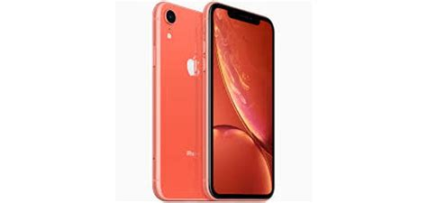 apple iphone xr price in fiji ghazni nadi lautoka suva