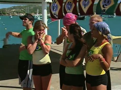 the challenge duel 2 episodes quot the challenge quot the duel paddle me tv episode 2007 imdb