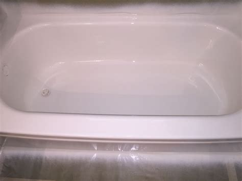 bathtub refinishing sacramento affordable tub refinishing 18張相片及11篇評語 裝修翻新服務
