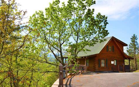 Find Cabin Rentals by The Best Cabin Rentals In Gatlinburg Tennessee Travel