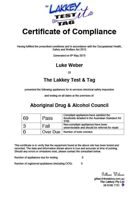 diodes inc reach compliance diodes inc certificate of compliance 28 images xck010099 xck010099 oneida air systems inc