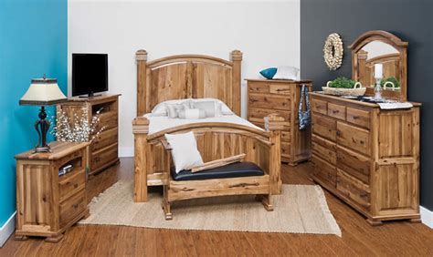 best made bedroom furniture cool amish made bedroom furniture greenvirals style