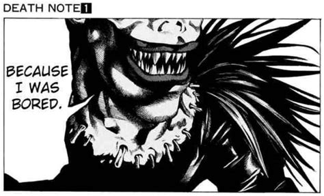 death note movie rating and tone revealed collider