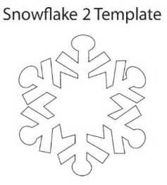 best 25 snowflake printables ideas on pinterest burton kids nightmare before christmas