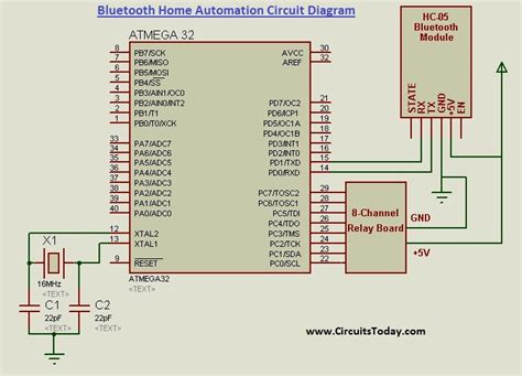 circuit diagram app 28 images apps to create wiring