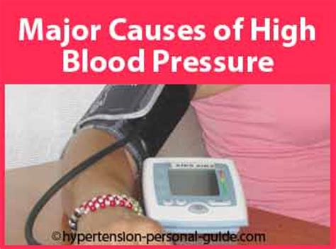 Can High Blood Pressure Cause Blood In Stool by Blood In Stool High Blood Pressure Overdose Of Blood Thinners
